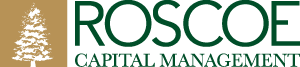 Roscoe Capital Management logo
